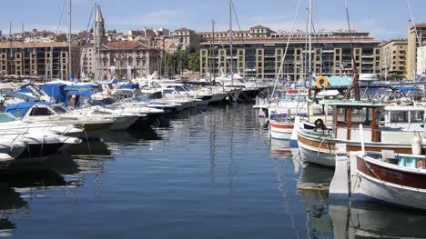 Marseille-Vieux-Port-2