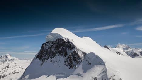 Matterhorn-00-1