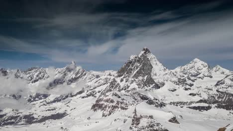 Matterhorn-01