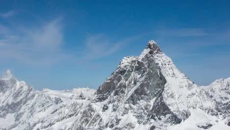 Matterhorn-09