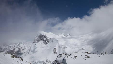 Matterhorn-13