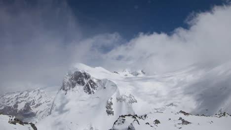 Matterhorn-14