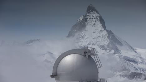 Matterhorn-17