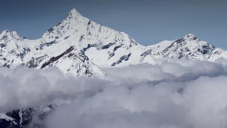 Matterhorn-20