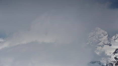 Matterhorn-22