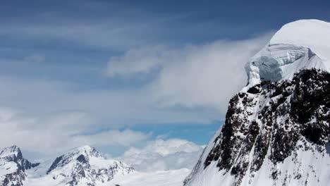 Matterhorn-23