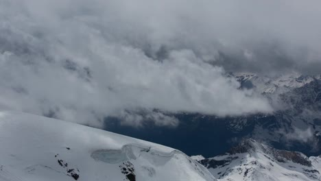 Matterhorn-24