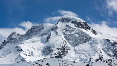 Matterhorn-25