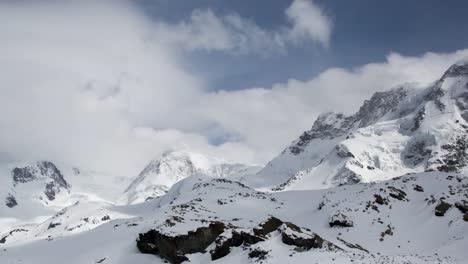 Matterhorn-26