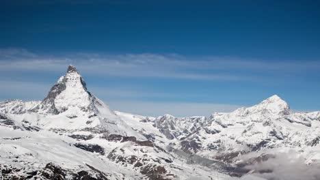 Matterhorn-27