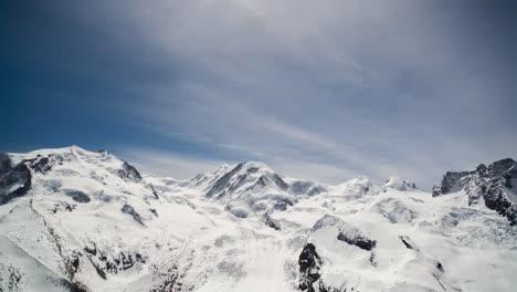 Matterhorn-28