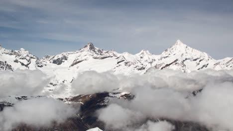Matterhorn-29