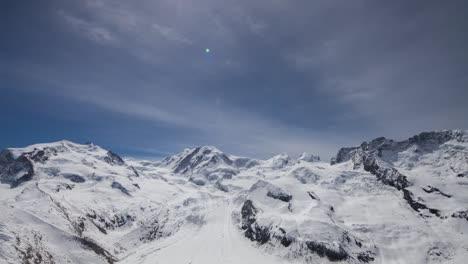 Matterhorn-30