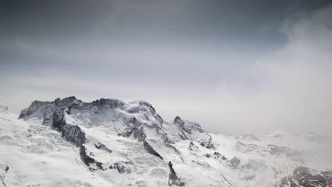 Matterhorn-33