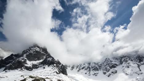 Matterhorn-35
