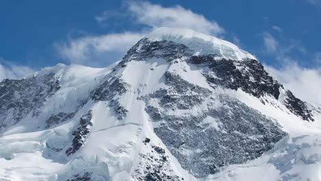 Matterhorn-39