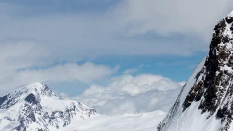 Matterhorn-41