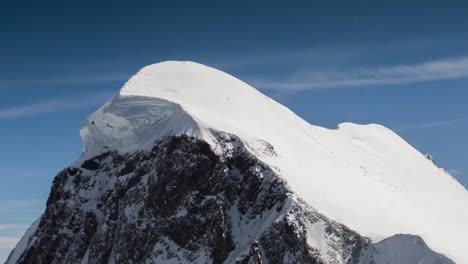 Matterhorn-42