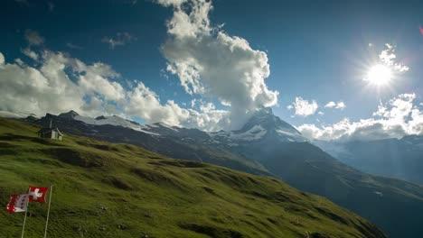 Matterhorn-Pan-00