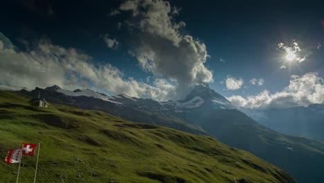 Matterhorn-Pan-01