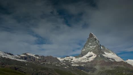 Matterhorn-Pan-02