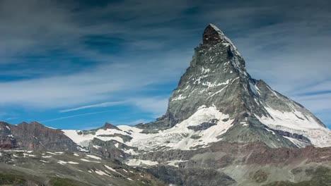 Matterhorn-Pan-03