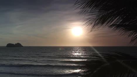 Mazatlan-Sunset-02