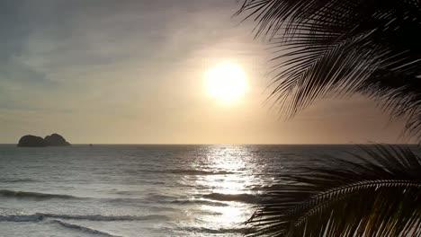 Mazatlán-Sunset-04