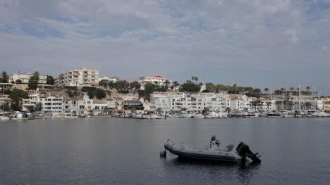 Menorca-Boats-06