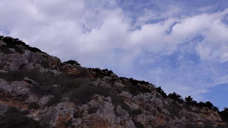 Menorca-Coast-01
