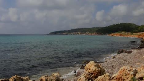 Menorca-Coast-07