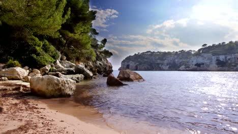 Menorca-Coast-11