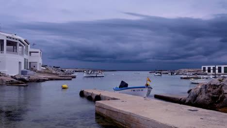 Menorca-Coast-12