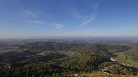 Menorca-View-00