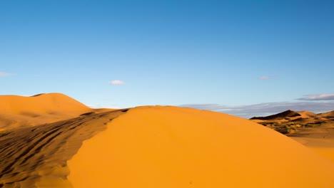 Merzouga-Desert-20