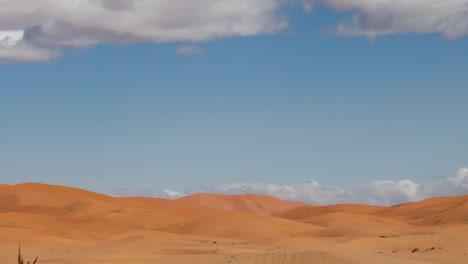 Merzouga-Desert-24
