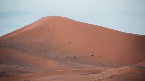 Merzouga-Sahara-Desert-02