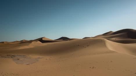 Merzouga-Sahara-Desert-09
