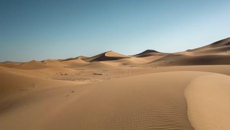 Merzouga-Sahara-Desert-10