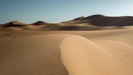 Merzouga-Sahara-Desert-11