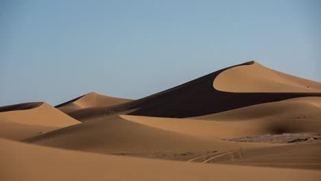 Merzouga-Sahara-Desert-15