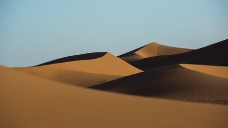 Desierto-De-Merzouga-Sahara-17