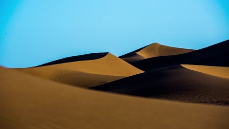 Merzouga-Sahara-Desert-24