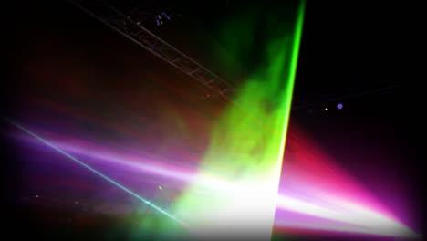 Messe-Laser-01