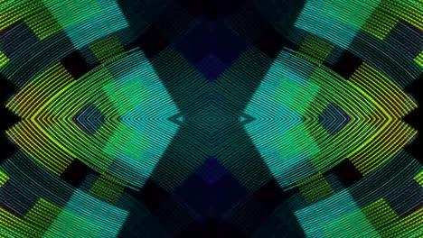 Timelpase-of-Fair-10