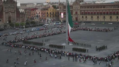 Mexico-City-Flag-Change2