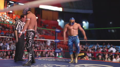 Mexico-City-Wrestling-08