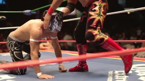 Ciudad-de-México-Wrestling-22