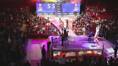 Mexico-City-Wrestling-53