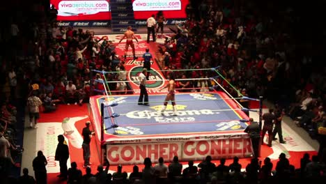 Mexico-City-Wrestling-63